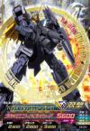 Gta-Z4-031-P)バンシィ・ノルン(ユニコーンモード)