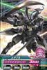 Gta-B2-037-C)スサノオ