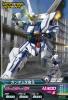 Gta-BPR-022 ガンダムX魔王(トーナメント11月大会)