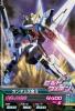 Gta-B4-036-C)ガンダムX魔王