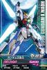 Gta-B7-038-R)ガンダムX魔王
