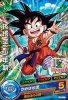 JM(PR)UM2-01孫悟空:少年期(3DSゲーム)