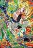 JB2-09 ゴジータ (PR)