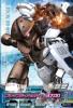 Gta-BG3-003-M)アッガイ