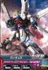 Gta-BG3-018-C)ガンダムX