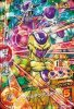 GDM(PR)GDPJ-04フリーザ:復活(Vジャンプ2015年7月特大号)