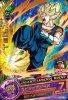 GDM(PR)GDPBC2-02ベジット(ドラゴンボールヒーローズカードグミ16)