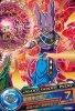 GDM(PR)GDPBC2-03ビルス(ドラゴンボールヒーローズカードグミ16)