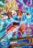 GDM(PR)GDPBC2-06孫悟空(ドラゴンボールヒーローズカードグミ16)