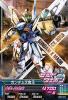 Gta-BG6-033-R)ガンダムX魔王