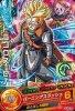GDM(PR)GDPB-32トランクス:ゼノ(15th season)