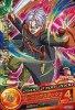 GDM(PR)GDPBC3-06トランクス:ゼノ(ドラゴンボールヒーローズカードグミ17)