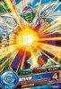 GDM(PR)GDPBC3-09ピッコロ(ドラゴンボールヒーローズカードグミ17)