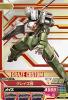 Gta-TK1-068-CP)グレイズ改