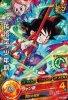 GDM(PR)GD5TH-01孫悟空:少年期(ドラゴンボールヒーローズ 5th ANNIVERSARY MISSION同梱)