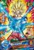 GD5TH-02 孫悟空 (PR)