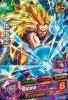 GDM(PR)GD5TH-03孫悟空(ドラゴンボールヒーローズ 5th ANNIVERSARY MISSION同梱)