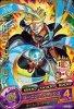 HGD5-05 トランクス:ゼノ (R)
