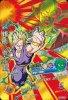 HGD5-CP2 孫悟飯:青年期 (CP)