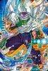 GDM(PR)GDB-03ピッコロ(DBH 9ポケットバインダーセット〜激闘の超神戦士〜)