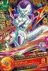 GDM(PR)GDPBC4-02フリーザ:復活(ドラゴンボールヒーローズカードグミ18)