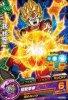 GDM(PR)GDPBC4-04孫悟空(ドラゴンボールヒーローズカードグミ18)