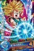 GDM(PR)GDPBC4-10トランクス:幼年期(ドラゴンボールヒーローズカードグミ18)