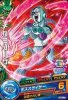 GDM(PR)GDPBC4-12メカフリーザ(ドラゴンボールヒーローズカードグミ18)