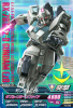 Gta-TK3-006-M)ガンダムEz8