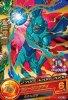 GDM(PR)GDSE3-06三星龍「超ヒーローズ エキスパンションセット3」