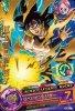 GDM(PR)GDSE3-07バーダック:ゼノ「超ヒーローズ エキスパンションセット3」