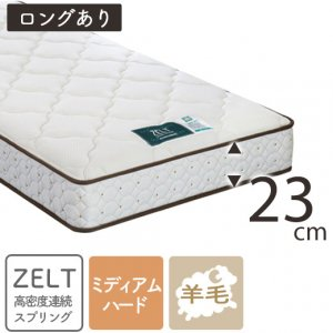 ZT-200(シングル)