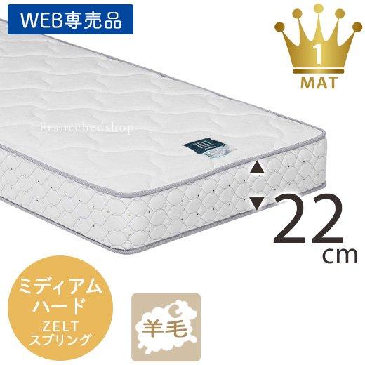 ZT-W055(ダブル)