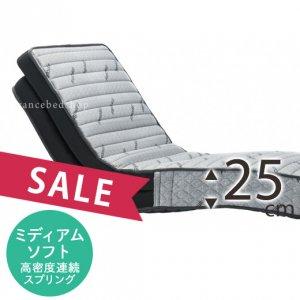 リハテック RH-FK-DLX(リクライニング用)