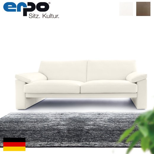 CL600 (Erpo/エルポ)