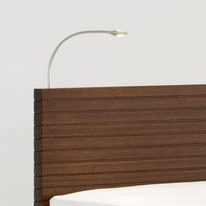 アーム式LED読書灯 N13