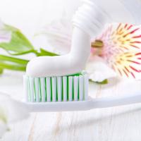 歯医者さんも推奨する歯磨き粉 バイオペースト(60g)
