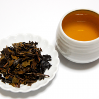 三年番茶 (徳用) 360g