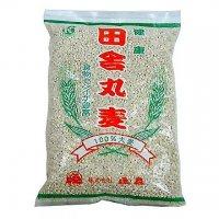 健康田舎丸麦  850g