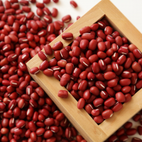 特別栽培小豆(国産) 250g