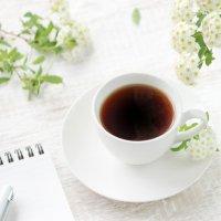 インカコーヒー(穀物コーヒー)