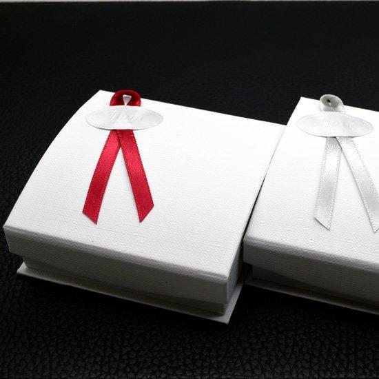 工房【史】のギフトパッケージ