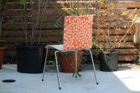 PIIROINEN AND chair