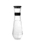 ROSENDAHL CARAFE ローゼンダール カラフェ<img class='new_mark_img2' src='//img.shop-pro.jp/img/new/icons12.gif' style='border:none;display:inline;margin:0px;padding:0px;width:auto;' />