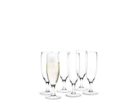 ROYAL HOLMEGAARD シャンパングラス 240ml 6客セット<img class='new_mark_img2' src='https://img.shop-pro.jp/img/new/icons12.gif' style='border:none;display:inline;margin:0px;padding:0px;width:auto;' />