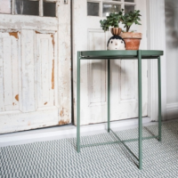 <img class='new_mark_img1' src='https://img.shop-pro.jp/img/new/icons26.gif' style='border:none;display:inline;margin:0px;padding:0px;width:auto;' />BRITA SWEDEN PLUSTIC RUG SMALL 〈PEMBA〉ブリタスウェーデン ラグ
