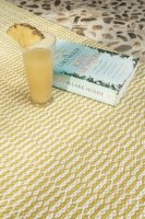 BRITA SWEDEN PLUSTIC RUG LARGE 〈PEMBA〉ブリタスウェーデン ラグ<img class='new_mark_img2' src='//img.shop-pro.jp/img/new/icons12.gif' style='border:none;display:inline;margin:0px;padding:0px;width:auto;' />