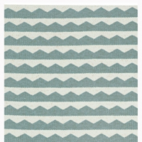 BRITA SWEDEN PLUSTIC RUG LARGE 〈GITTAN〉ブリタスウェーデン ラグ<img class='new_mark_img2' src='https://img.shop-pro.jp/img/new/icons12.gif' style='border:none;display:inline;margin:0px;padding:0px;width:auto;' />