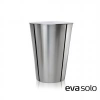 【eva-solo】バーベキューグリル