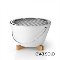 【eva-solo】テーブルグリル ポーセリン